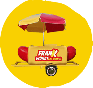 TROLLY FRANCHISE
